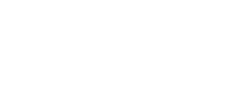 Roland Schwegler